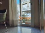 dormitorio-duplex-cornella_de_llobregat_12099-img4067990-119519907G