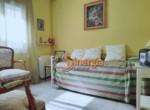 dormitorio-duplex-cornella_de_llobregat_12099-img4067990-119519937G
