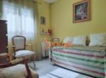 dormitorio-duplex-cornella_de_llobregat_12099-img4067990-119519941G