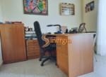 dormitorio-duplex-cornella_de_llobregat_12099-img4067990-119520038G