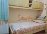 dormitorio-piso-hospitalet_de_llobregat_12099-img3974924-101618698G