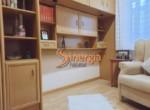 dormitorio-piso-hospitalet_de_llobregat_12099-img3974924-101618732G