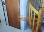 entrada-duplex-cornella_de_llobregat_12099-img4067990-119519947G
