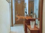 entrada-piso-hospitalet_de_llobregat_12099-img3974924-101618695G