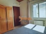 habitacion-doble-duplex-cornella_de_llobregat_12099-img4067990-119519926G