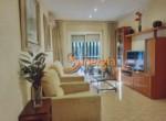 salon-comedor-con-salida-a-balcon-piso-hospitalet_de_llobregat_12099-img3974924-101618701G