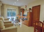 salon-comedor-con-salida-a-balcon-piso-hospitalet_de_llobregat_12099-img3974924-101618735G