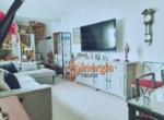 salon-comedor-duplex-cornella_de_llobregat_12099-img4067990-119519945G