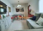 salon-comedor-duplex-cornella_de_llobregat_12099-img4067990-119519950G