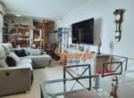 salon-comedor-duplex-cornella_de_llobregat_12099-img4067990-119519951G