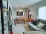 salon-comedor-duplex-cornella_de_llobregat_12099-img4067990-119519952G