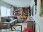 salon-comedor-duplex-cornella_de_llobregat_12099-img4067990-119519970G
