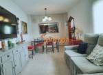 salon-comedor-duplex-cornella_de_llobregat_12099-img4067990-119519973G