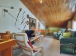 salon-duplex-cornella_de_llobregat_12099-img4067990-119519815G