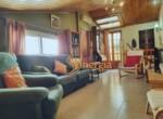 salon-duplex-cornella_de_llobregat_12099-img4067990-119519888G