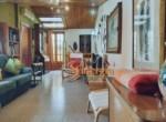 salon-duplex-cornella_de_llobregat_12099-img4067990-119519935G