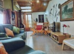 salon-duplex-cornella_de_llobregat_12099-img4067990-119519936G