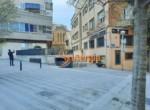 vistas-duplex-cornella_de_llobregat_12099-img4067990-119519955G