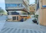 vistas-duplex-cornella_de_llobregat_12099-img4067990-119520041G