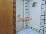 acceso-vestibulo-local_comercial-hospitalet_de_llobregat_12099-img4152065-136469876G