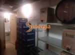 almacen-local_comercial-alquiler-hospitalet_de_llobregat_12099-img3784642-33033400G