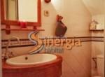 bano-completo-con-ducha-casa_adosada-hospitalet_de_llobregat_12099-img3706663-55166050G