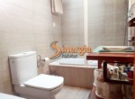 bano-suite-casa_adosada-hospitalet_de_llobregat_12099-img3706663-54372348G