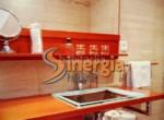 cocina-tipo-office-casa_adosada-hospitalet_de_llobregat_12099-img3706663-55166025G