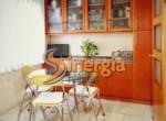 cocina-tipo-office-casa_adosada-hospitalet_de_llobregat_12099-img3706663-55166029G