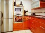 cocina-tipo-office-casa_adosada-hospitalet_de_llobregat_12099-img3706663-55166036G
