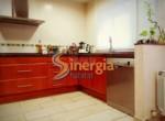 cocina-tipo-office-casa_adosada-hospitalet_de_llobregat_12099-img3706663-55166039G
