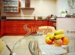 cocina-tipo-office-casa_adosada-hospitalet_de_llobregat_12099-img3706663-55166042G