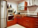 cocina-tipo-office-casa_adosada-hospitalet_de_llobregat_12099-img3706663-55166045G