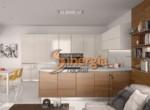 cocina-tipo-office-local_comercial-hospitalet_de_llobregat_12099-img4166808-141688378G