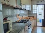 cocina-tipo-office-piso-hospitalet_de_llobregat_12099-img4156808-137468210G