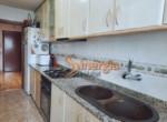cocina-tipo-office-piso-hospitalet_de_llobregat_12099-img4156808-137468259G