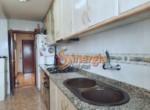 cocina-tipo-office-piso-hospitalet_de_llobregat_12099-img4156808-137468273G