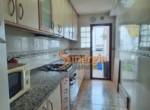 cocina-tipo-office-piso-hospitalet_de_llobregat_12099-img4156808-137468276G