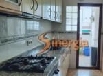 cocina-tipo-office-piso-hospitalet_de_llobregat_12099-img4156808-137468317G