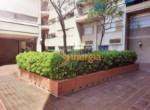 detalles-aparcamiento_coche-hospitalet_de_llobregat_12099-img4142751-134831673G