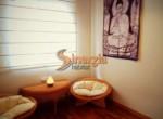 dormitorio-casa_adosada-hospitalet_de_llobregat_12099-img3706663-54374166G