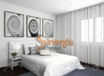 dormitorio-doble-local_comercial-hospitalet_de_llobregat_12099-img4166808-141688339G
