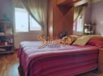 dormitorio-piso-hospitalet_de_llobregat_12099-img4156808-137468205G