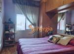 dormitorio-piso-hospitalet_de_llobregat_12099-img4156808-137468227G