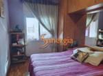 dormitorio-piso-hospitalet_de_llobregat_12099-img4156808-137468271G