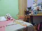 dormitorio-piso-hospitalet_de_llobregat_12099-img4156808-137468312G