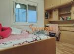 dormitorio-piso-hospitalet_de_llobregat_12099-img4156808-137468329G