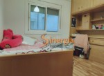 dormitorio-piso-hospitalet_de_llobregat_12099-img4156808-137468337G