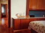 dormitorio-principal-casa_adosada-hospitalet_de_llobregat_12099-img3706663-54372743G
