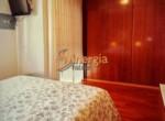 dormitorio-principal-casa_adosada-hospitalet_de_llobregat_12099-img3706663-54372744G